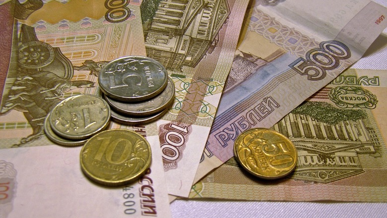 Ruble 955990 960 720