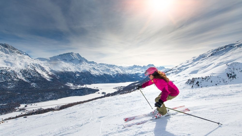 The best ski resorts in switzerland 94 1481043700